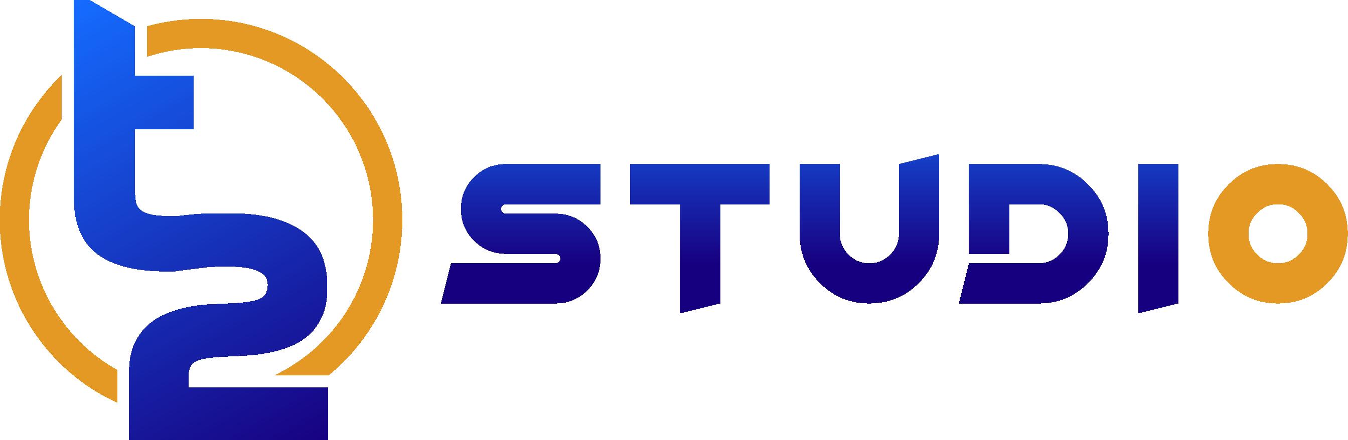 T2Studio